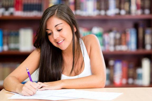 home_languageschool_course4