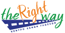 logo_the_rigthway